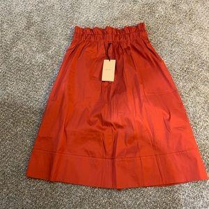 Women's Halogen® Skirts